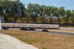 Troféu Karting Sprint Cups SWS Castelo Branco 2021