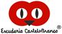Escuderia Castelo Branco Logo
